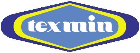 Texmin - Textil do Minho, SA